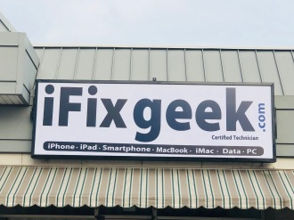ifixgeek