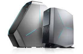 alienware computer repair