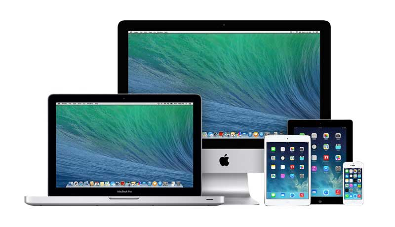 Apple-Hardware-repair-richardson-texas
