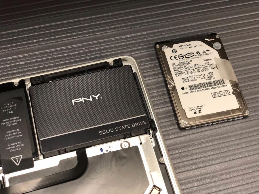 ifix-harddrive-upgrade.jpg