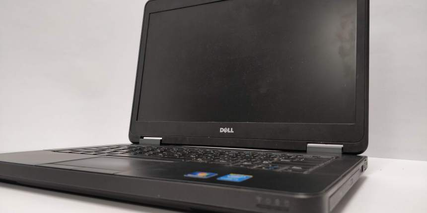 dell-laptop-repair