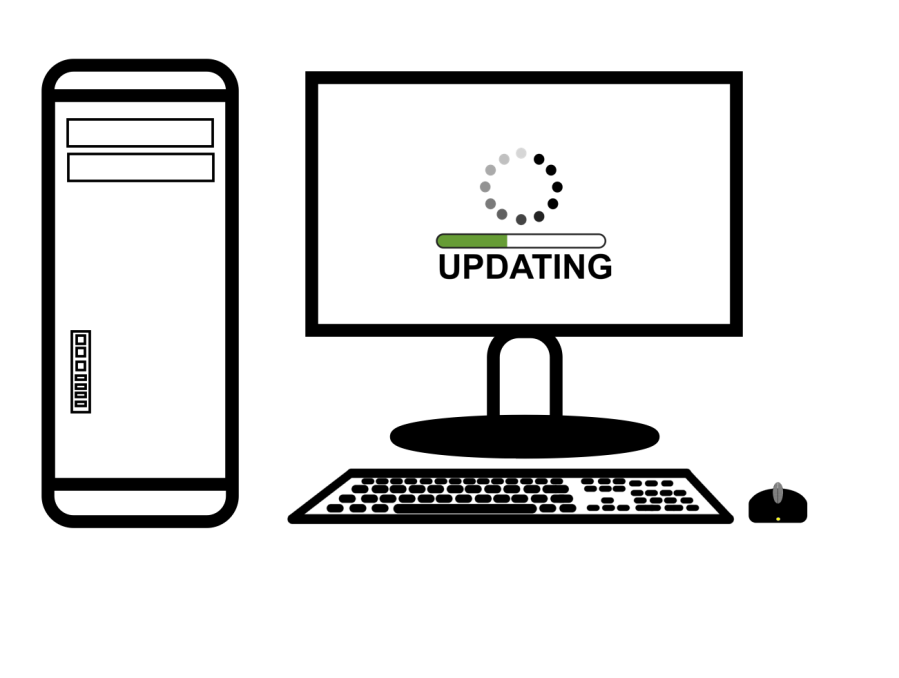computer updating copy.png