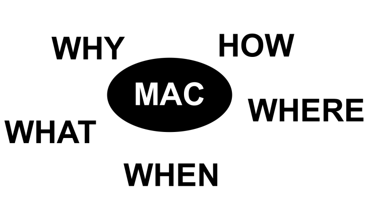 consulting MAC.png