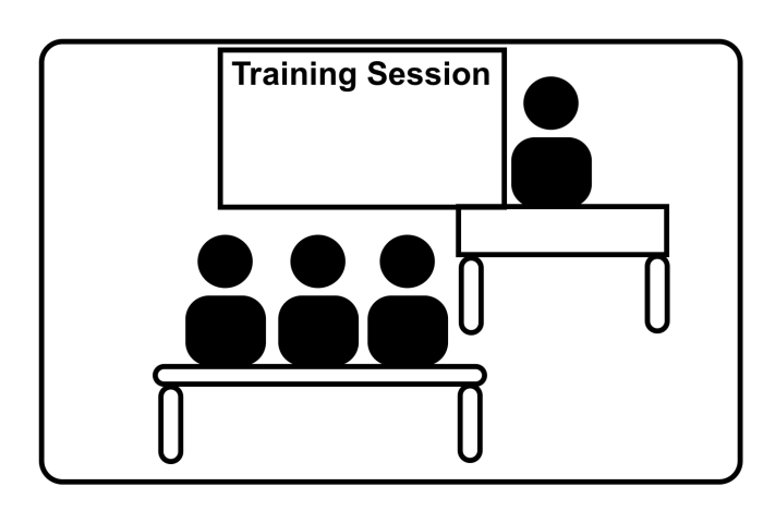 END-USER TRAINING.png