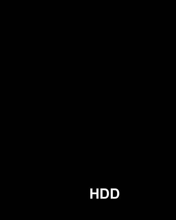 HARD DRIVE.png