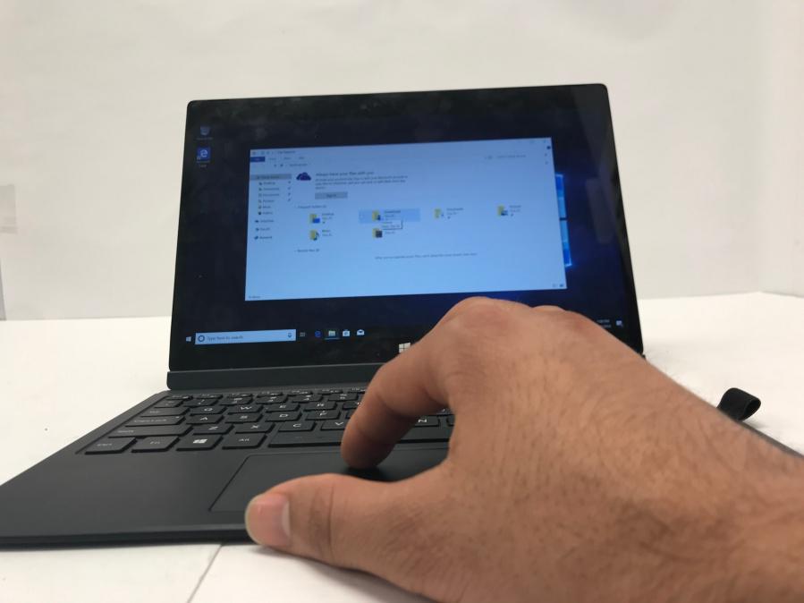 Laptop Repair Richardson