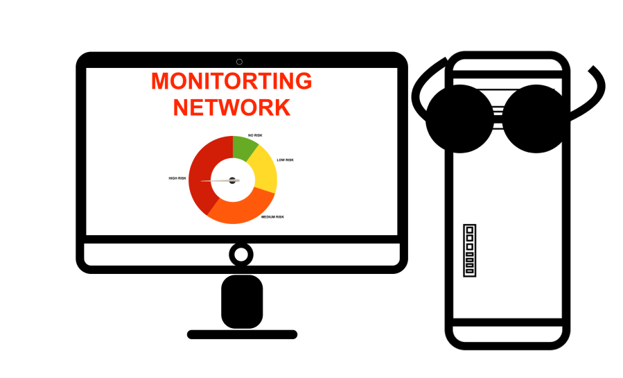 NETWORK MONITORING.png