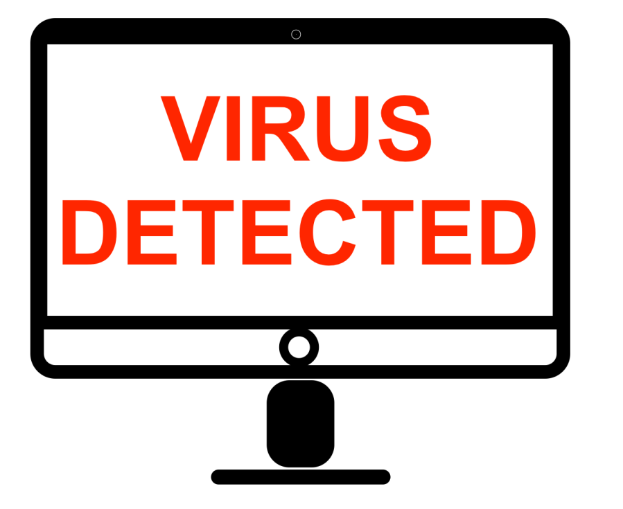 virus detected.png