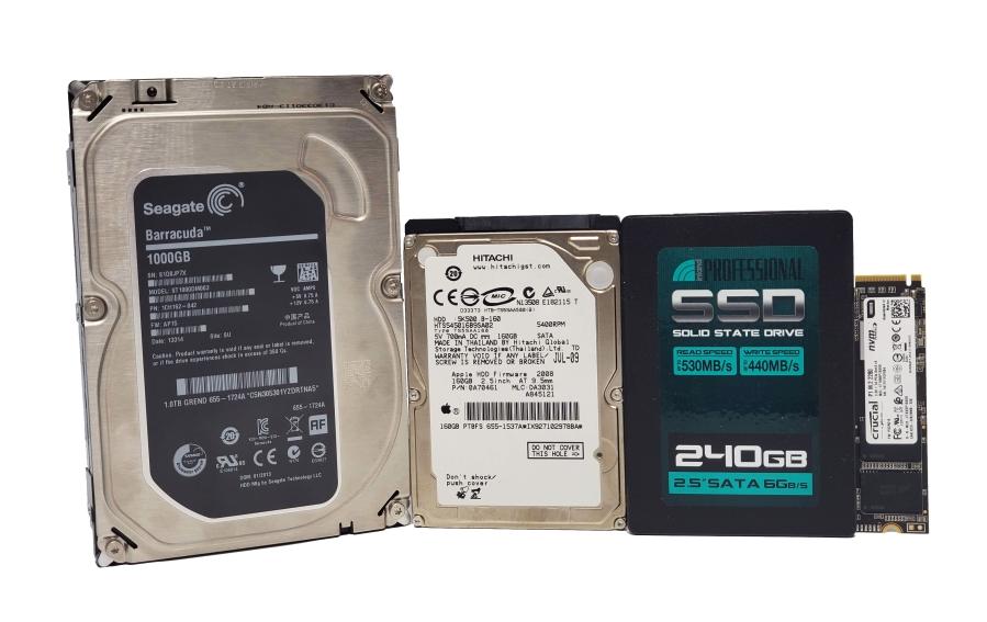 hard-drives-.jpg