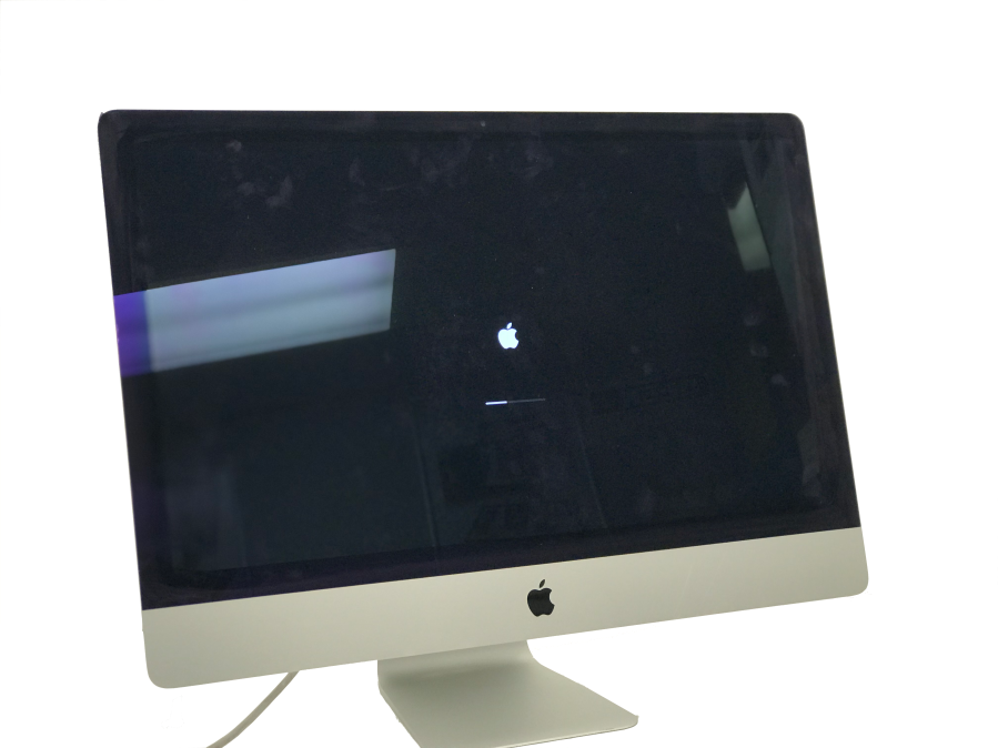 iMac Screen Replacement Richardson.png
