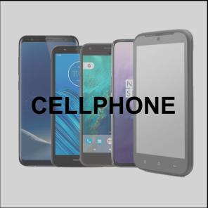 CELLPHONE REPAIR RICHARDSON