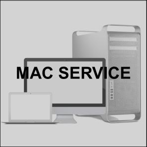 MAC SERVICE AND REPAIR RICHARDSON IFIXGEEK