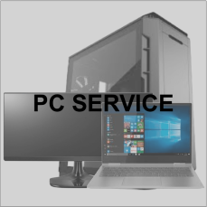 PC SERVICE AND REPAIR RICHARDSON IFIXGEEK