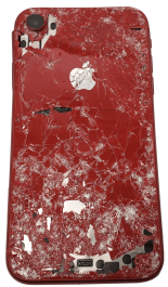broken-back-glass-iphone-xr-richardson-ifixgeek.png
