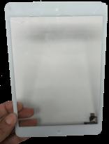 broken-ipad-screen-replacement-richardson-e1573856711485.png