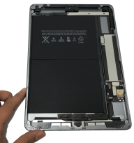 ipad-battery-replacement-in-richardson-ifixgeek.png