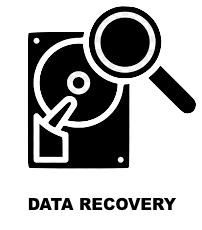 Data Recovery Richardson ifixgeek