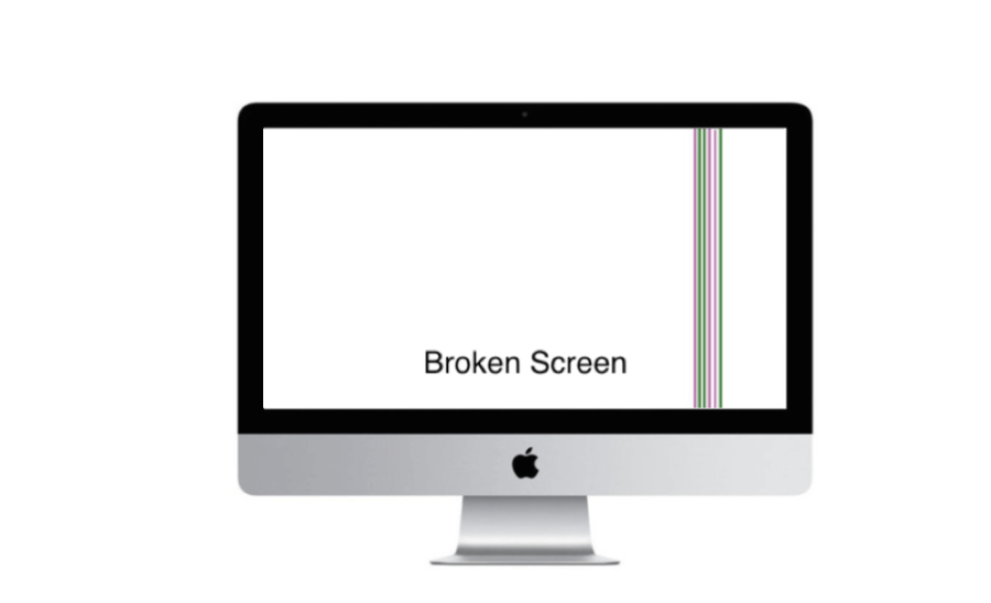 imac broken lcd replacement dallas ifixgeek.png