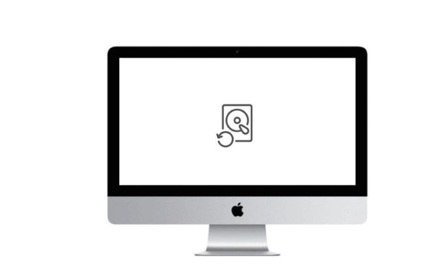 iMac Data Recovery Service in dallas ifixgeek.png