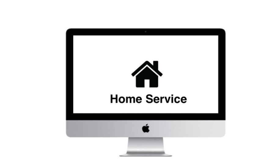 iMac Home Repair Service Dallas ifixgeek.png