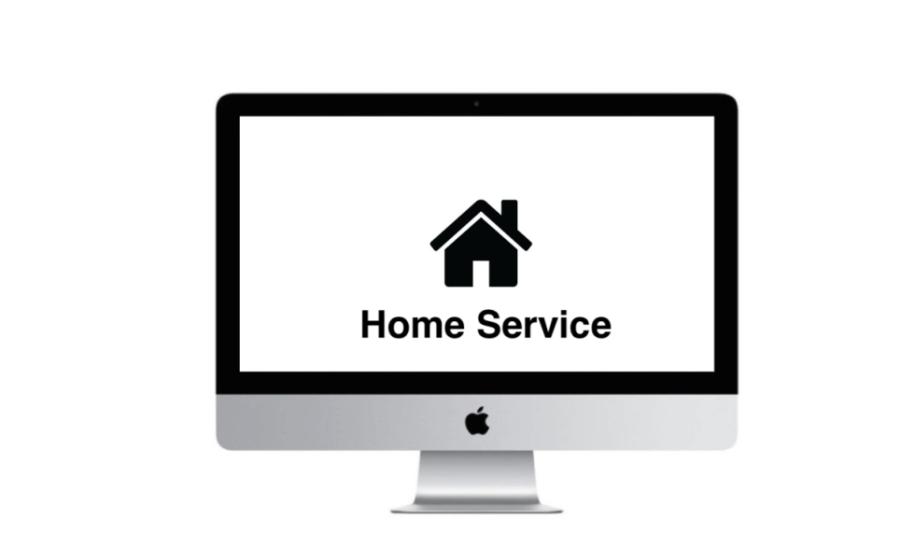 iMac Home Repair Service Dallas ifixgeek.png