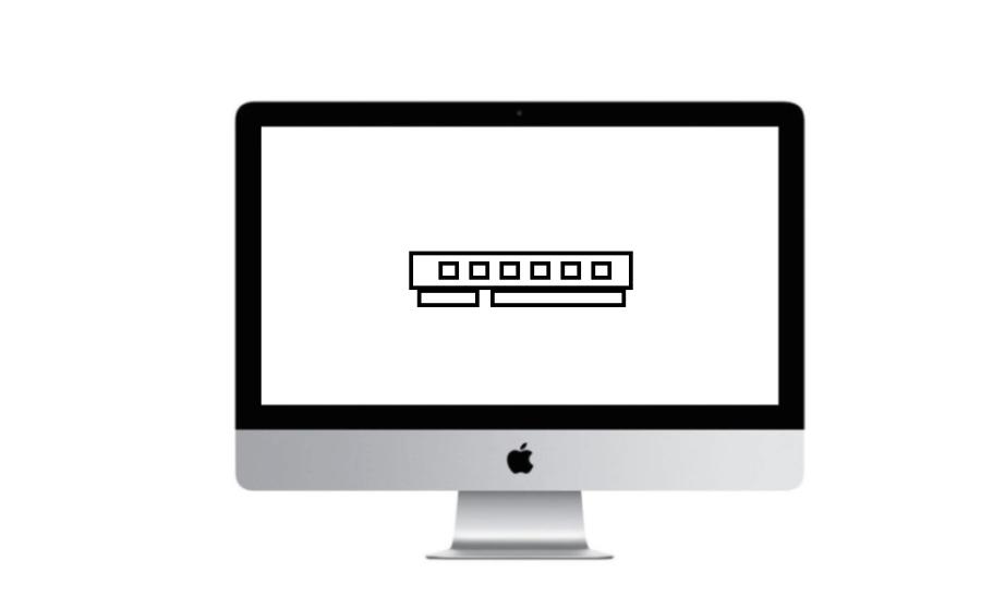 iMac Memory upgrade Dallas ifixgeek.png