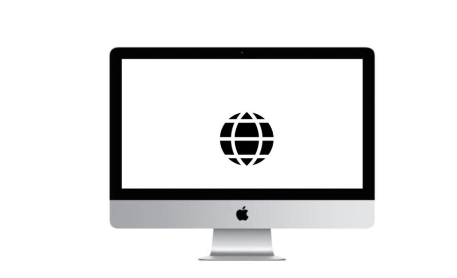 iMac Network Setup issue dallas ifixgeek.png