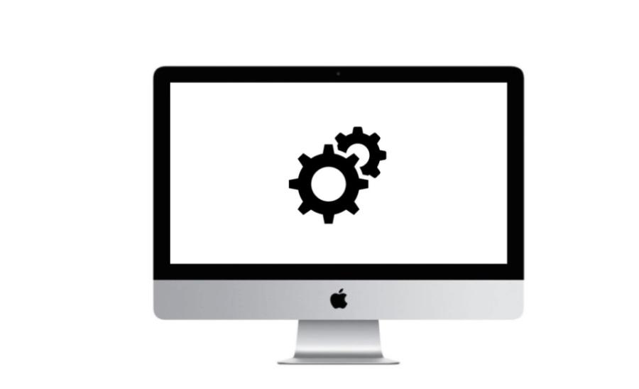 iMac OSX Setup Configuration Service Dallas ifixgeek.png
