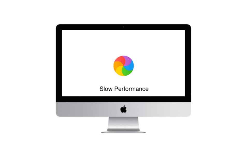 iMac Slow Performance fix in dallas ifixgeek.png