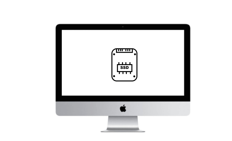 iMac SSD upgrade service dallas ifixgeek.png