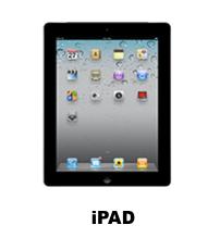 iPad Service Richardson ifixgeek