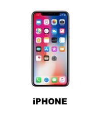 iPhone Service Richardson ifixgeek