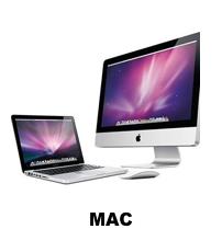 mac service Richardson ifixgeek