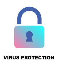 Virus Protection Richardson ifixgeek