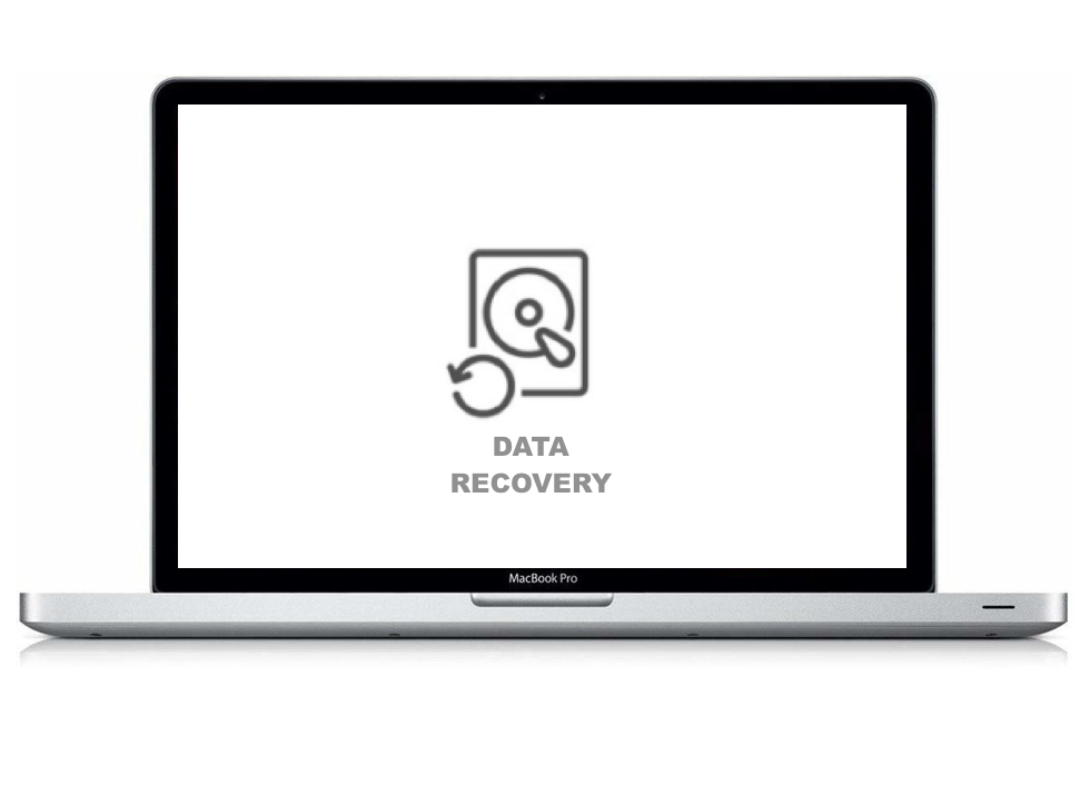 macbook pro A1278 Data Recovery Service in dallas ifixgeek