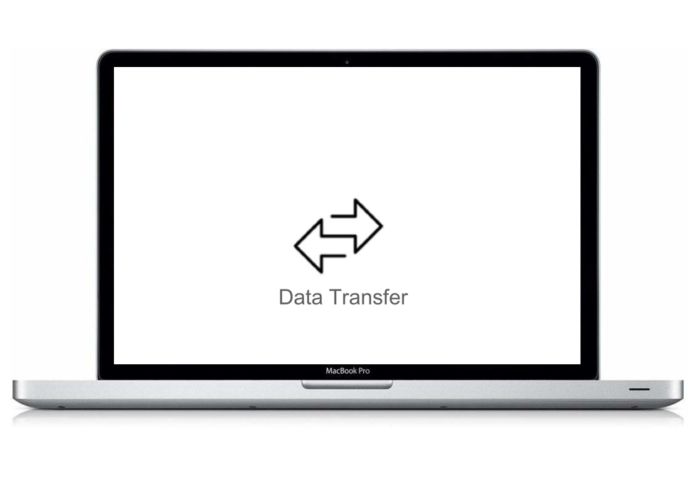 macbook pro A1278 Data Transfer Dallas ifixgeek