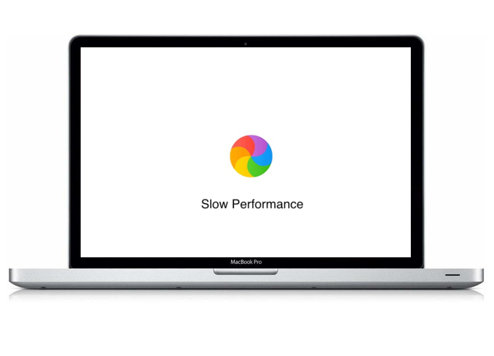 macbook pro A1278 Slow Performance fix in dallas ifixgeek